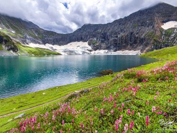 ratti gali lake neelum valley jaogy.com