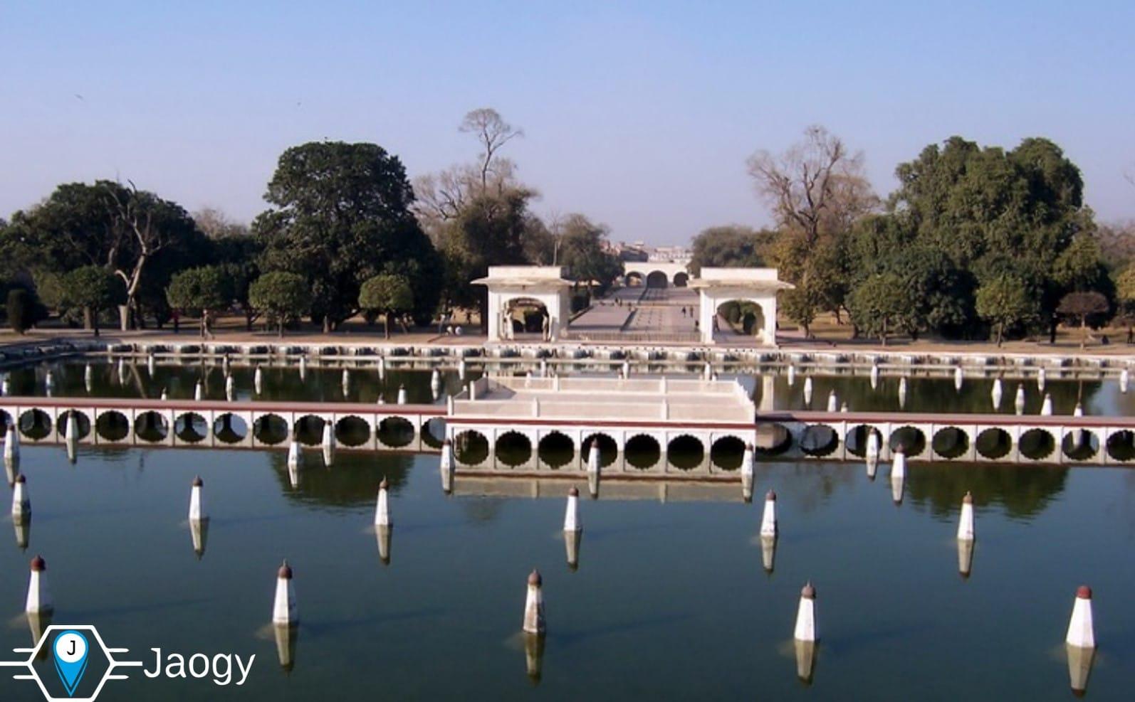 Lahore punjab Jaogy