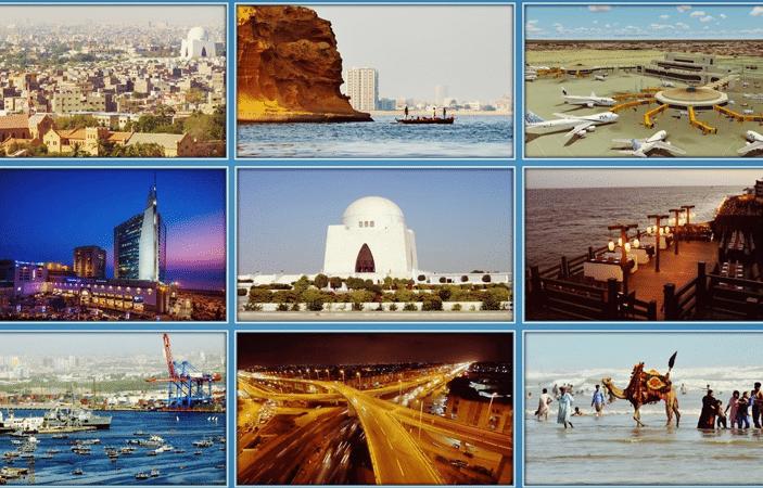 Pakistan tour Packages